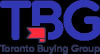 Toronto Buying Group Logo